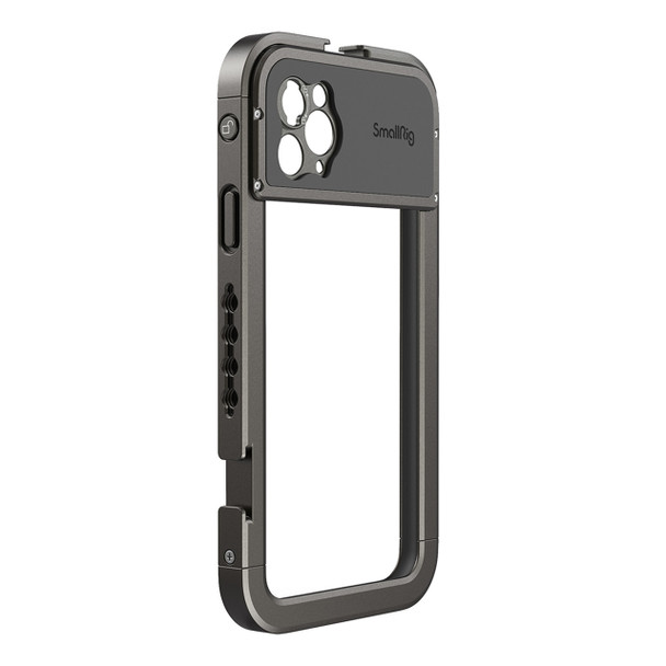 SmallRig Pro Mobile Cage for iPhone 11 Pro Max 2778