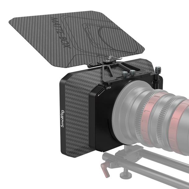 SmallRig Lightweight Matte Box 2660