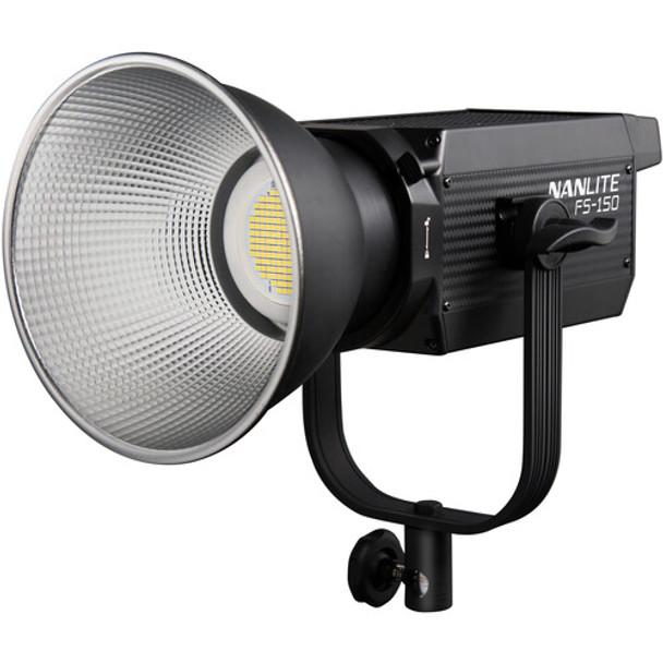 Nanlite FS150 LED Daylight Spot Light
