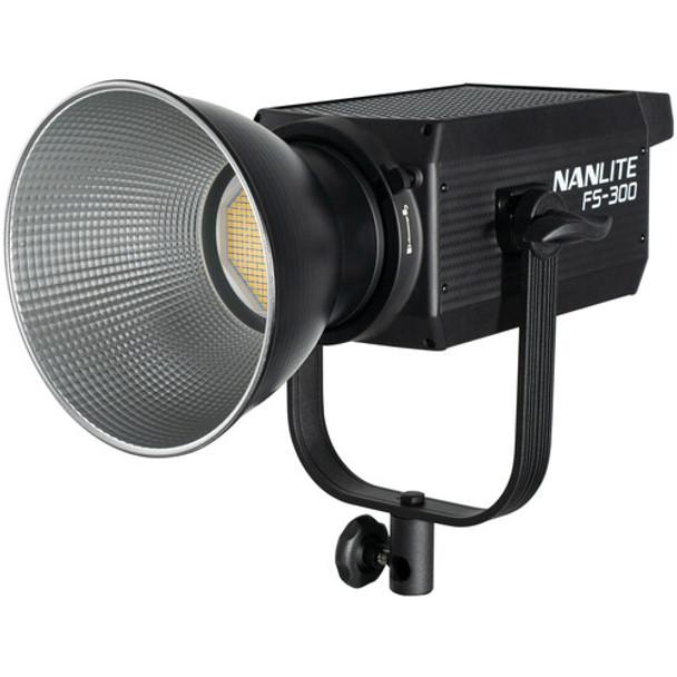 Nanlite FS300 LED Daylight Spot Light