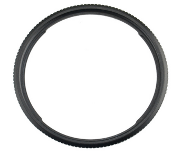 JJC Filter Adapter Tube Ring for CANON PowerShot SX50 HS