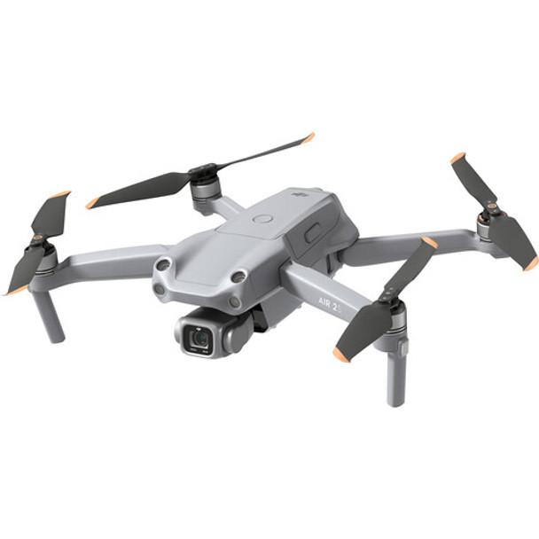DJI Air 2S Drone + Free Sandisk microSDXC