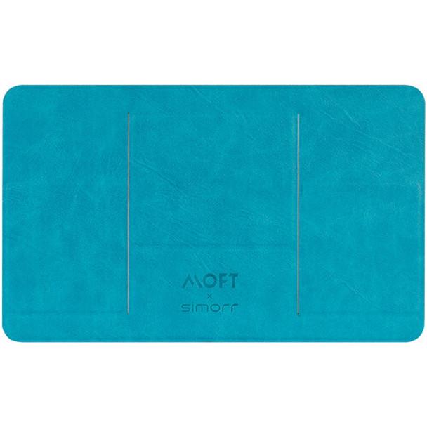 Smallrig MOFT x simorr Adhesive Laptop Stand 3330