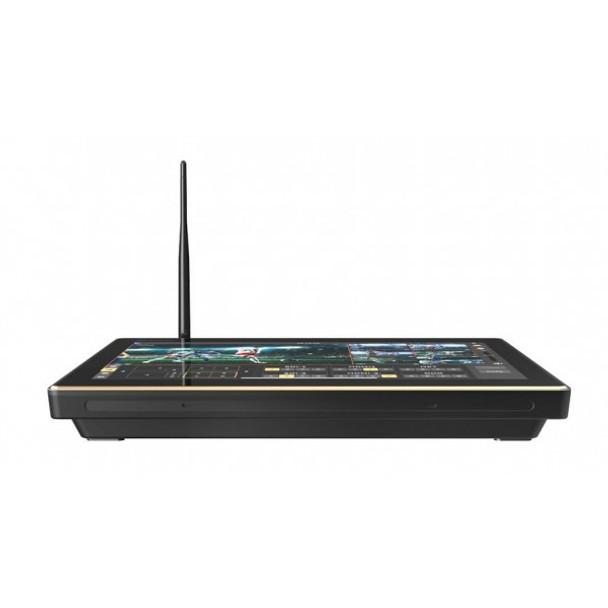 Hollyland StreaMix M1 Portable Switcher