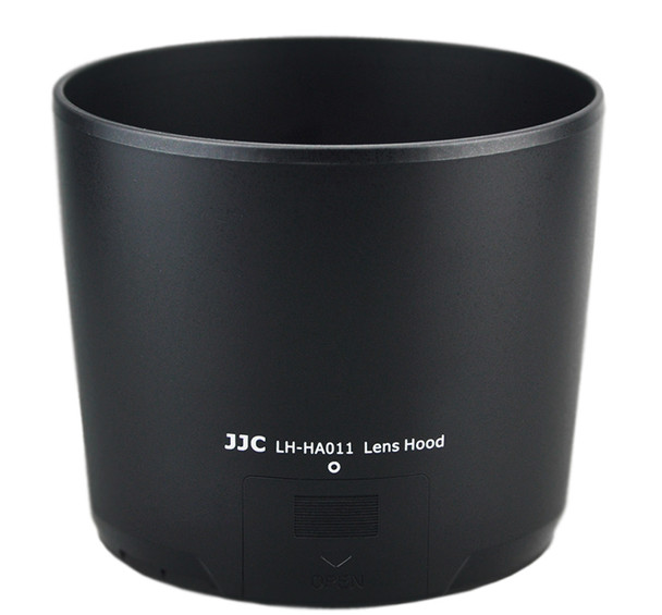 JJC Lens Hood Replaces Tamron HA011 150-600mm Lens