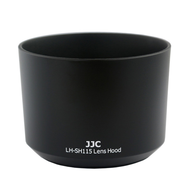JJC Lens Hood for SONY ALC-SH115