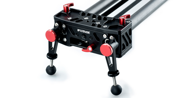 iFootage Shark Slider with Motion Control Kit