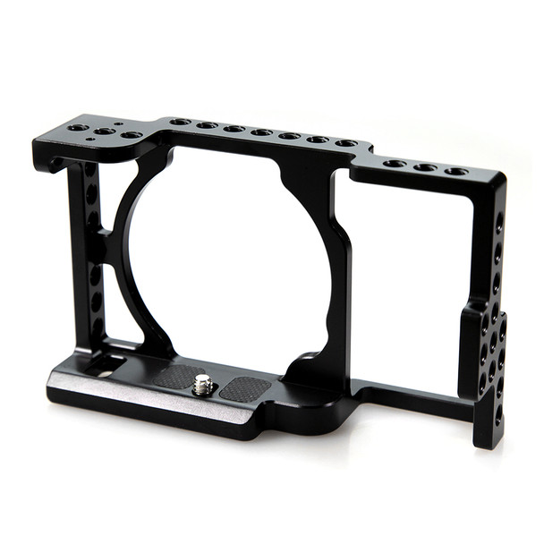 SmallRig Sony A6300/A6000 Nex-7 Cage 1661