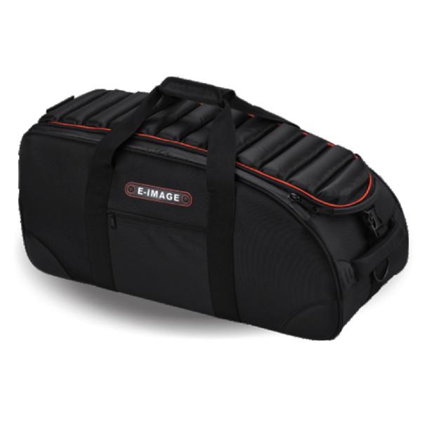 E-Image Harmony C10 Shoulder Bag
