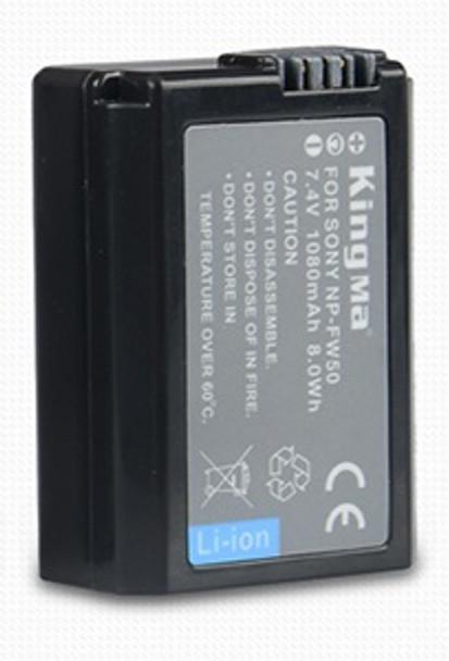 Kingma FW50 Battery