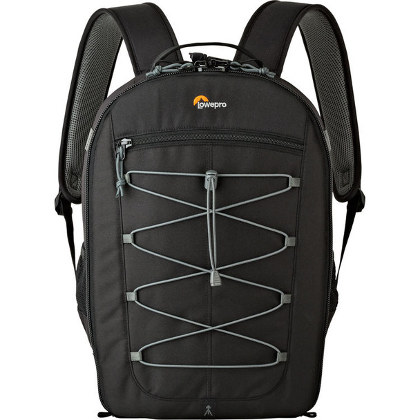 Lowepro Classic Backpack BP 300 AW (Black)