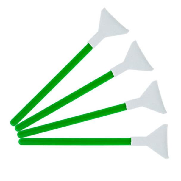 Visible Dust MXD Swabs Green 1.0x (12pk)