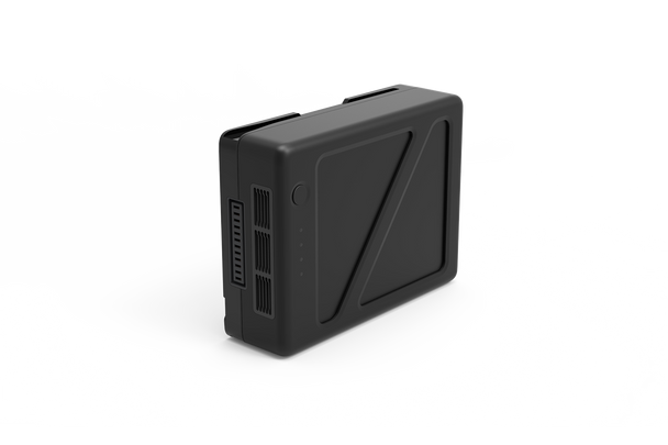 DJI Inspire 2 - TB50 Intelligent Flight Battery