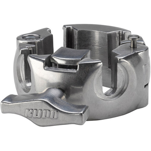 "Kupo KCP-950P 4-Way Clamp for 1.4-2.0"" (35-50mm) Tube"