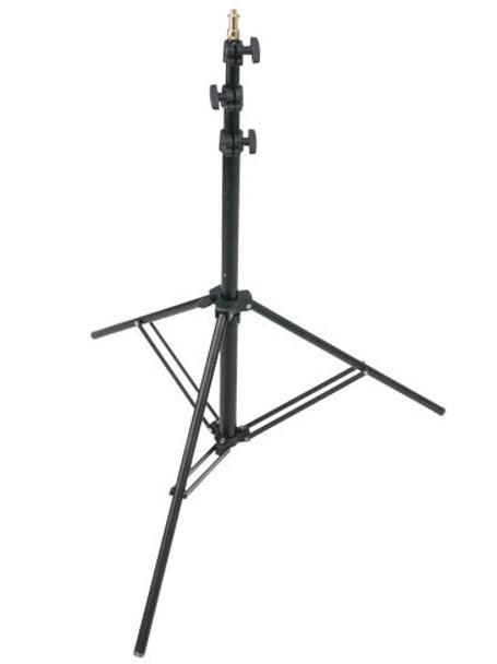 Kupo 028 Single Handed Stand