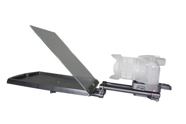 Teleprompter Kit