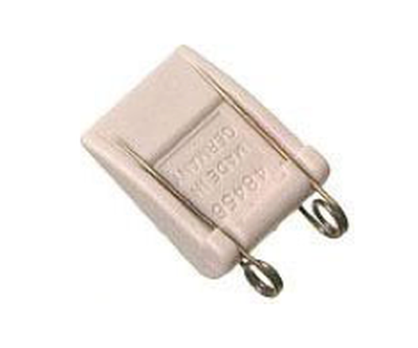 Sennheiser ZH100-ANT Lavalier Microphone Vampire Pin Clip