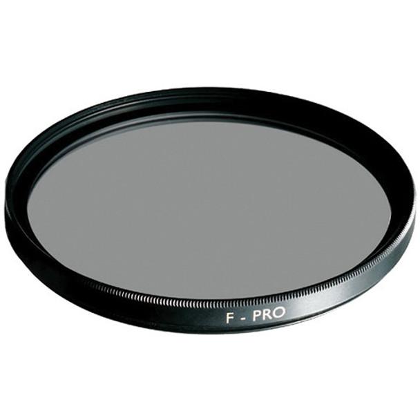 B+W XS-PRO 103 ND filter 0.9 MRC 55