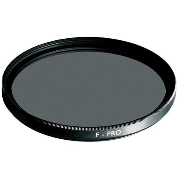 B+W XS-PRO 106 ND filter 1.8 MRC 55