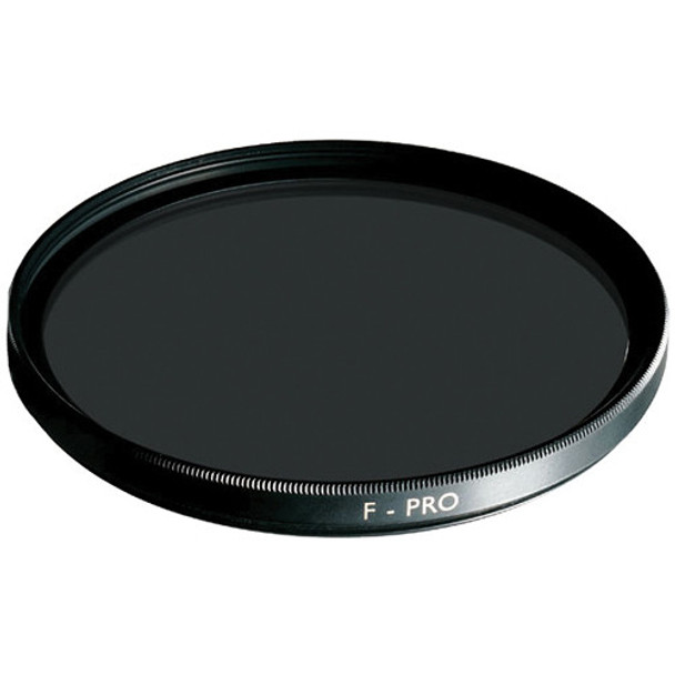 B+W XS-PRO 110 ND filter 3.0 MRC 37