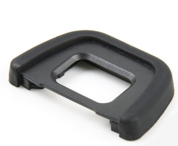 Eyecup for Nikon