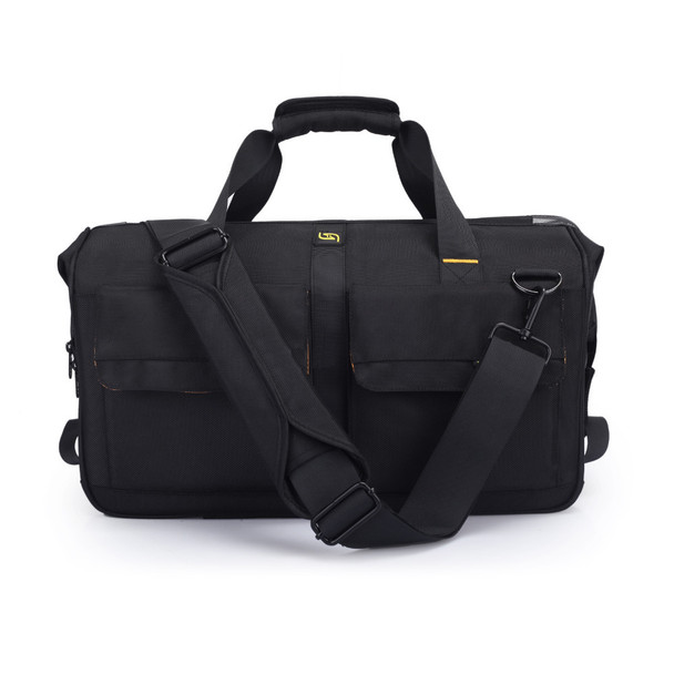 Casepro Shoulder Bag CA40