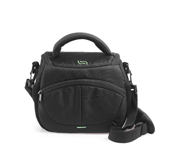 Casepro Shoulder Bag Navi18