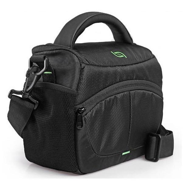 Casepro Shoulder Bag Navi21