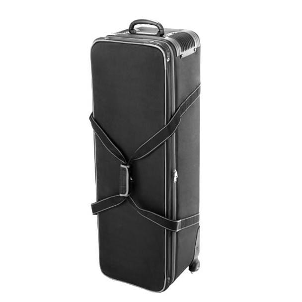 125cm Equipment case