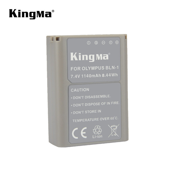 Kingma BLN-1 Li-ion Battery