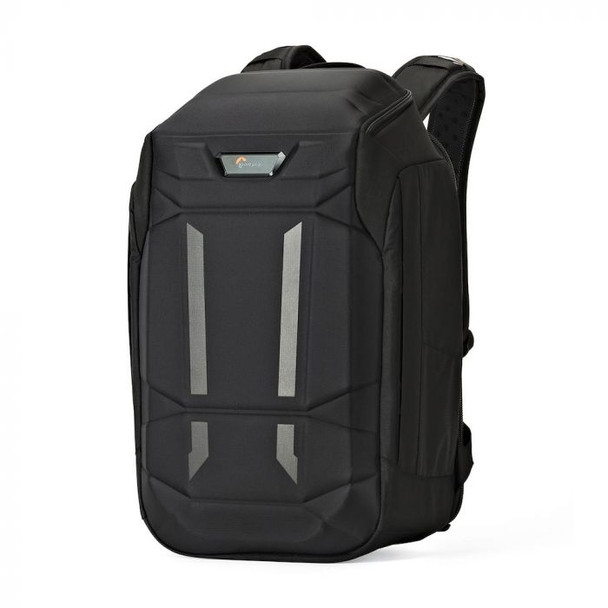 Lowepro Droneguard Backpack Pro 450