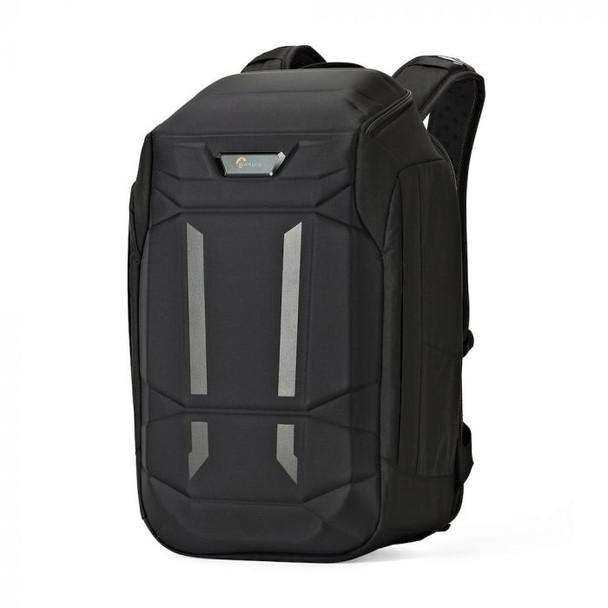 Lowepro Droneguard Backpack Pro 450