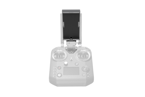 DJI Inspire 2/Cendence Remote Controller Mobile Device Holder