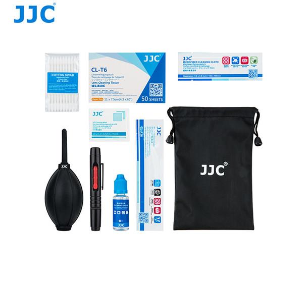 JJC CL-PRO2 Cleaning Kit