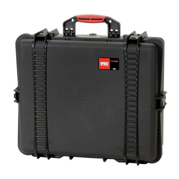 HPRC 2700 Resin Hard Carry Case