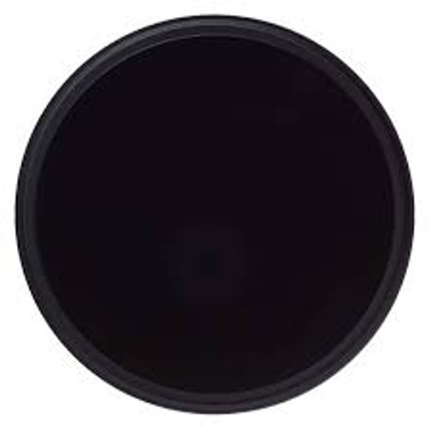 Laowa Ultra Slim ND1000 Filter 37mm