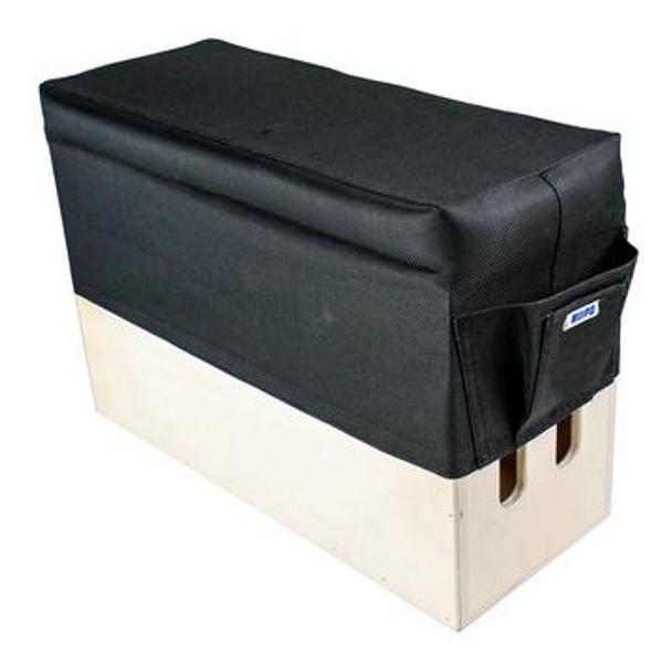 Kupo Apple Box Cushion Horizontal