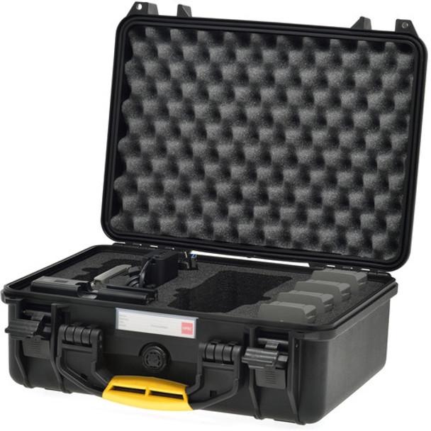 HPRC 2400 Hard Case for DJI Mavic 2 Pro / Zoom