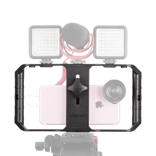Ulanzi U-Rig Pro Phone Cage