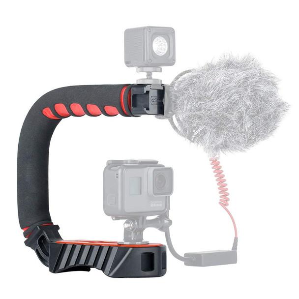 Ulanzi U-Grip Pro for Phones and SLRs