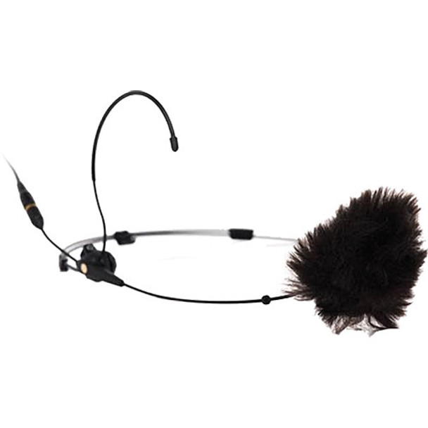 RODE MINIFUR HS1 WINDSHIELD FOR HS1 HEADSET MICPRICE 3 PACK