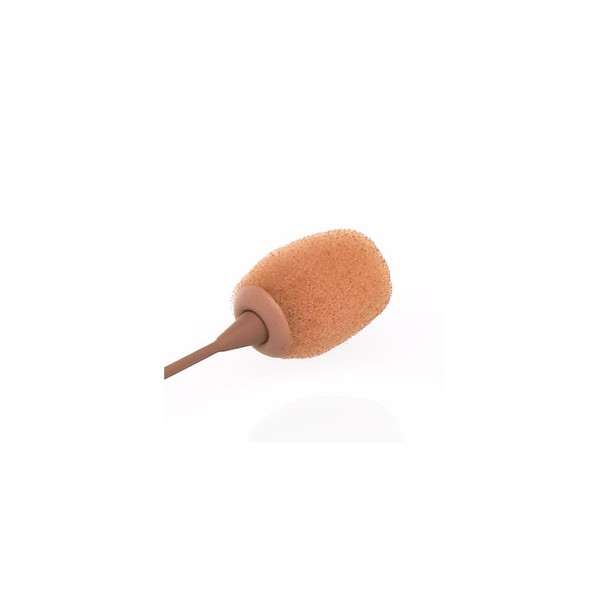 RODE WSHS1P WINDSHIELD FOR HS1 HEADSET MIC PACK OF 3 SKIN COLOURED