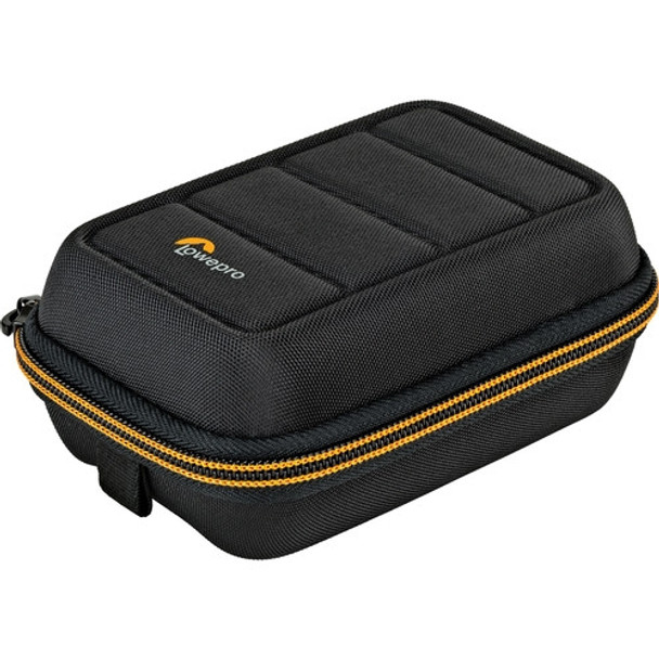 LOWEPRO HARDSIDE CS 40 (BLACK)