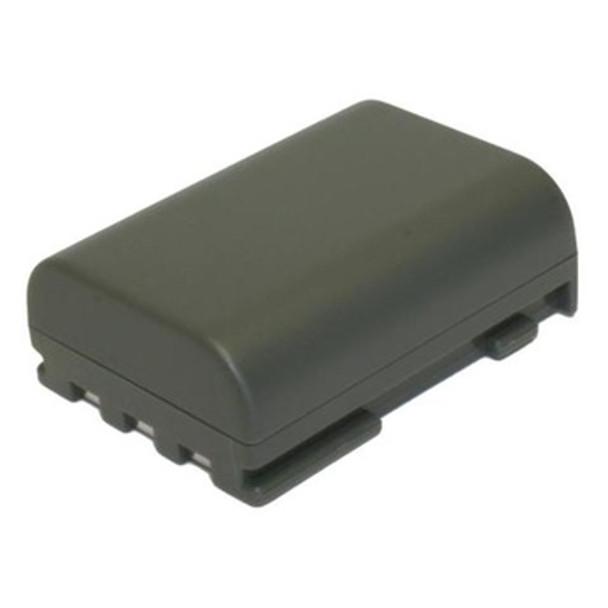 Wasabi Power NB-2L Battery