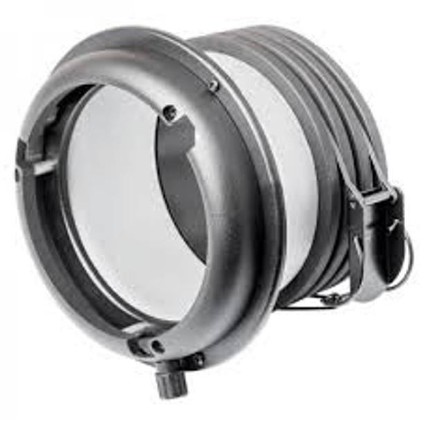 Profoto to Bowens Fitting Adaptor Ring
