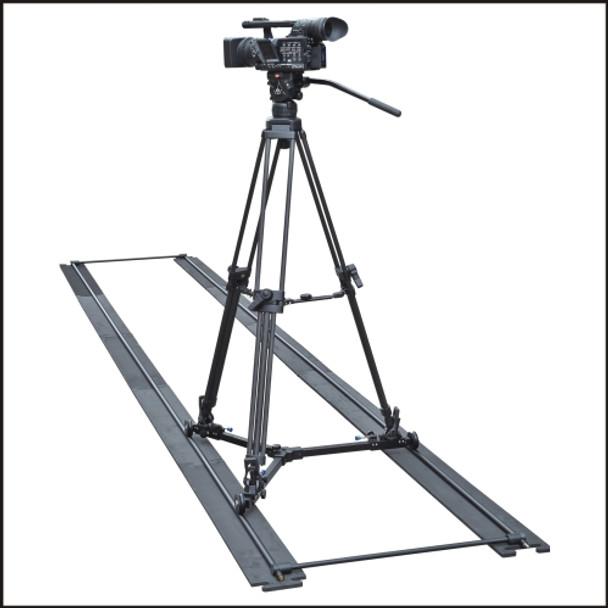 E-Image Portable Camera Dolly