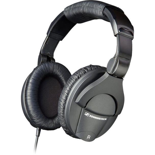 Sennheiser HD 280 Pro Closed Back Headphone