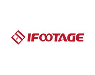 ifootage