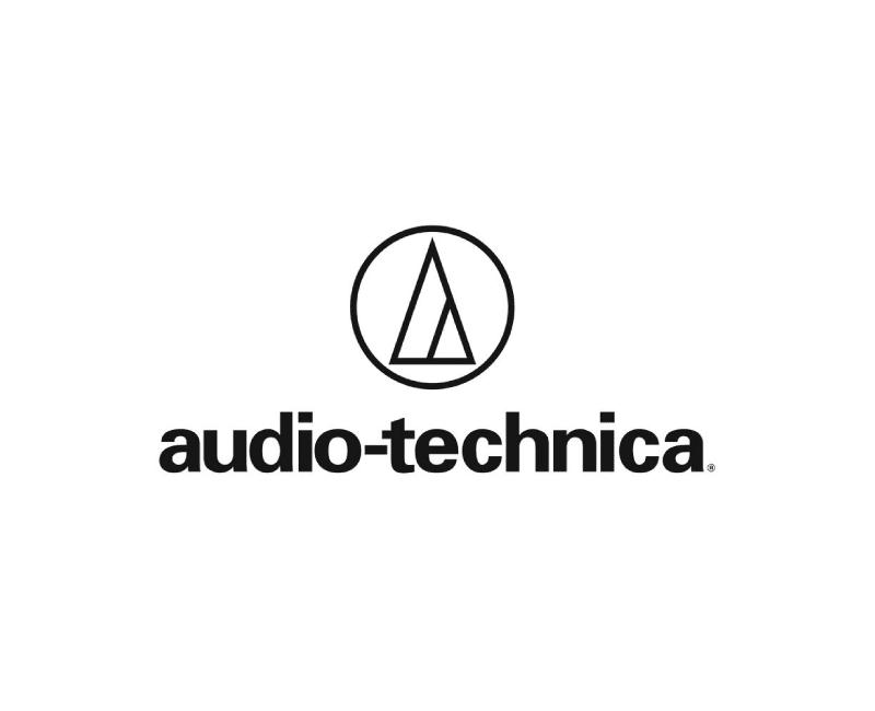 audio_technica