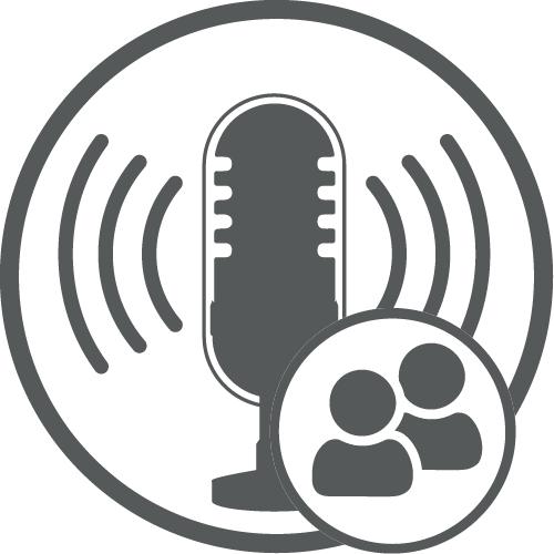 2-person-podcast-audio-kits.jpg